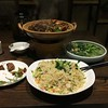 Restaurant, Zhangjiabao District, Xi'an