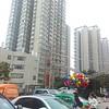Air BnB Accomodation Xi'an (Zhangjiabao District, Xi'an)