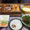 Beijing Roast Duck Restaurant Dongcheng District Beijing