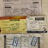 India 4-domestic flight marathon 14th April 2019