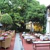 Royal Orchid Metropole Hotel, Mysuru/Mysore