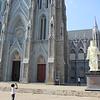 St Philomena's Roman Catholic Cathedral, Mysuru/Mysore