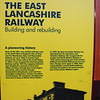 East Lancashire Railway (1/3)