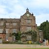 Browsholme Hall, Clitheroe
