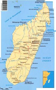 00 Madagascar map
