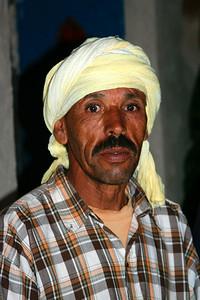 45 IMG_3429 Youssef