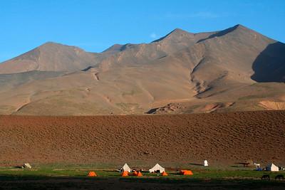 24 IMG_3348 Base Camp