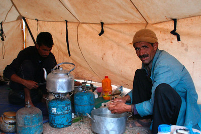 52 IMG_3463 Ibrahim & Mohammed