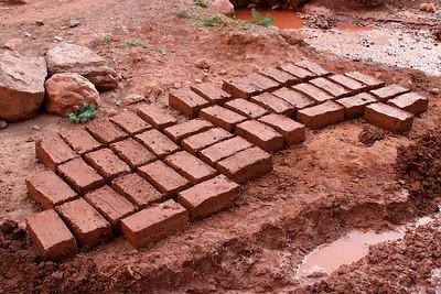 12 IMG_3317 bricks