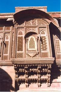 09 Jaisalmer