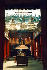 01 Thien Hau Pagoda (Saigon)