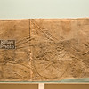 The Royal Lion Hunt (645-635BC) - Assyrian