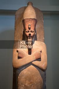 Amenhotep I