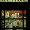 """Every phone booth had ads for """"personal services"""""""