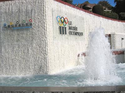 //en.wikipedia.org/wiki/Olympic_Museum