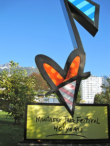 //en.wikipedia.org/wiki/Montreux_Jazz_Festival