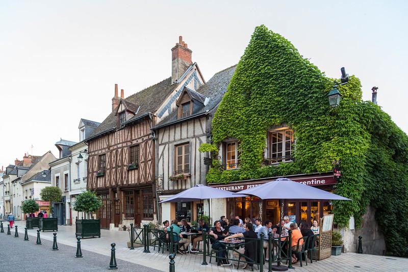 Amboise-7532