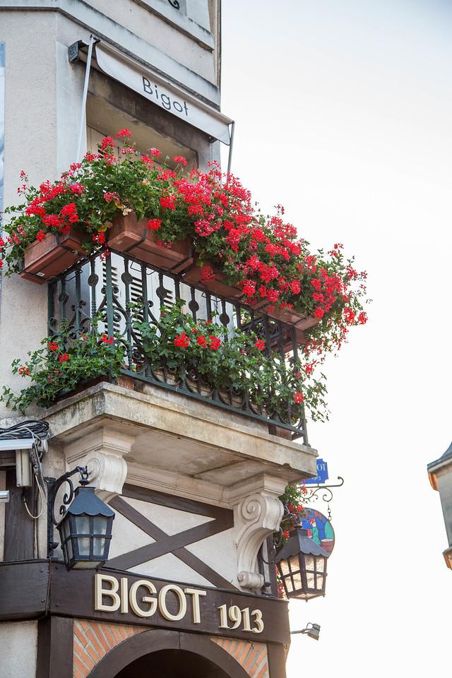 Amboise-7511