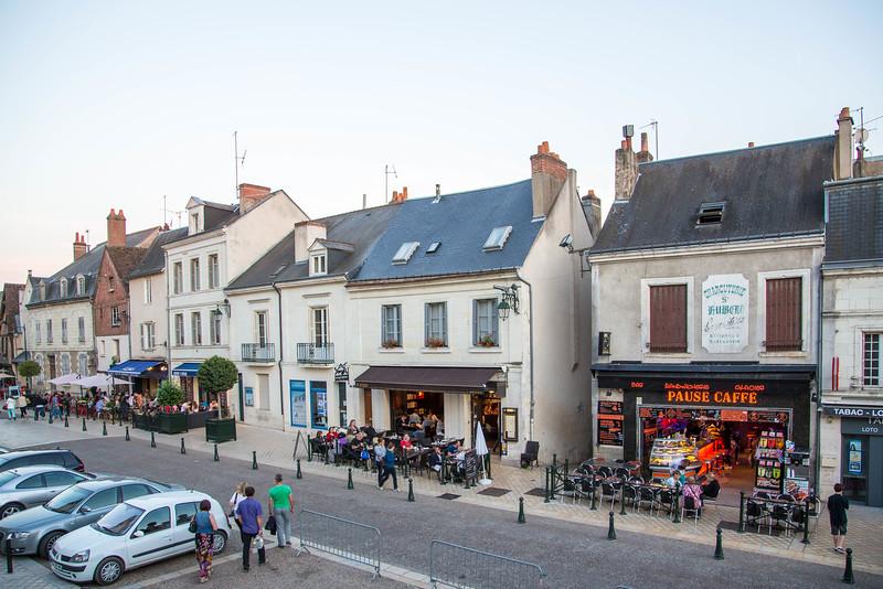 Amboise-7527