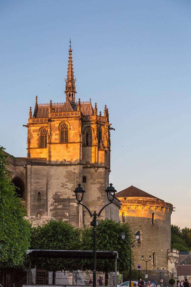 Amboise-7491