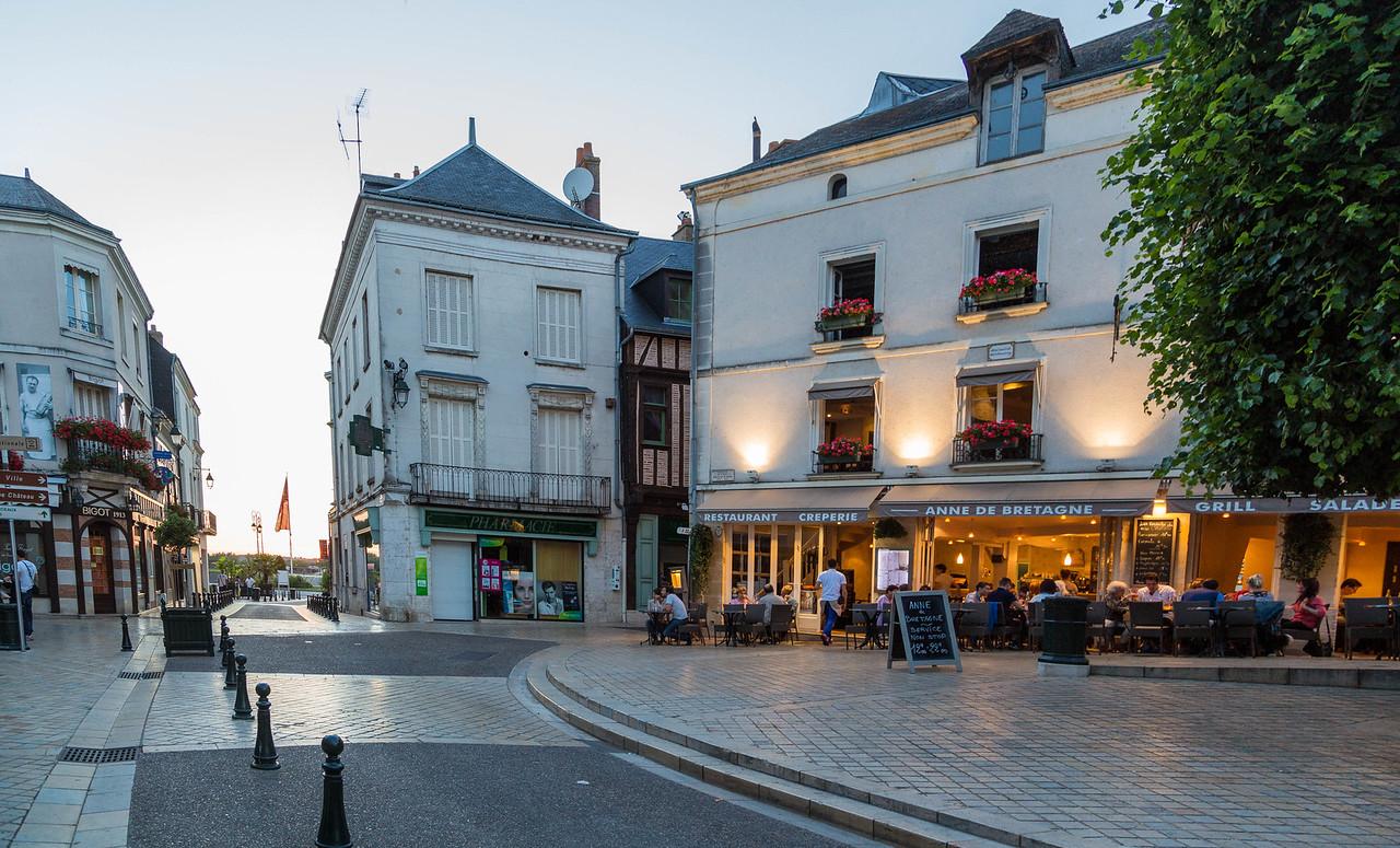 Amboise-7537