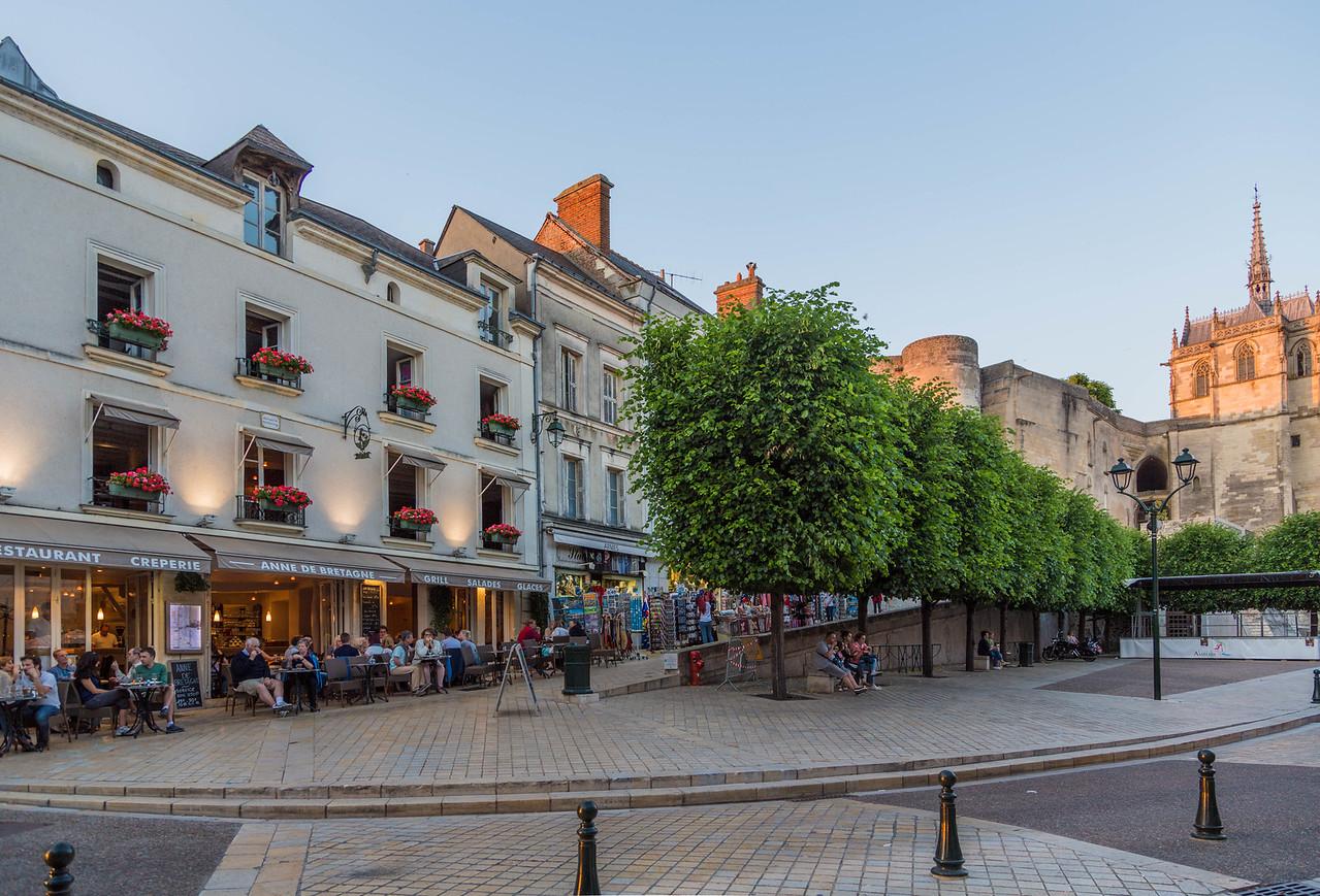 Amboise-7508