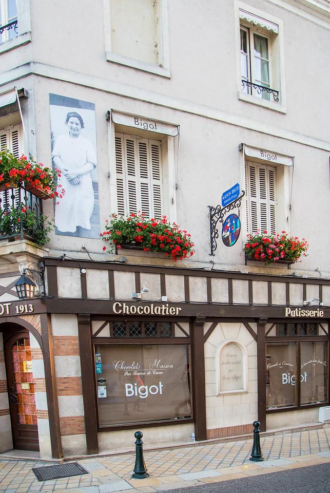 Amboise-7513