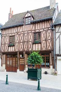 Amboise-7533