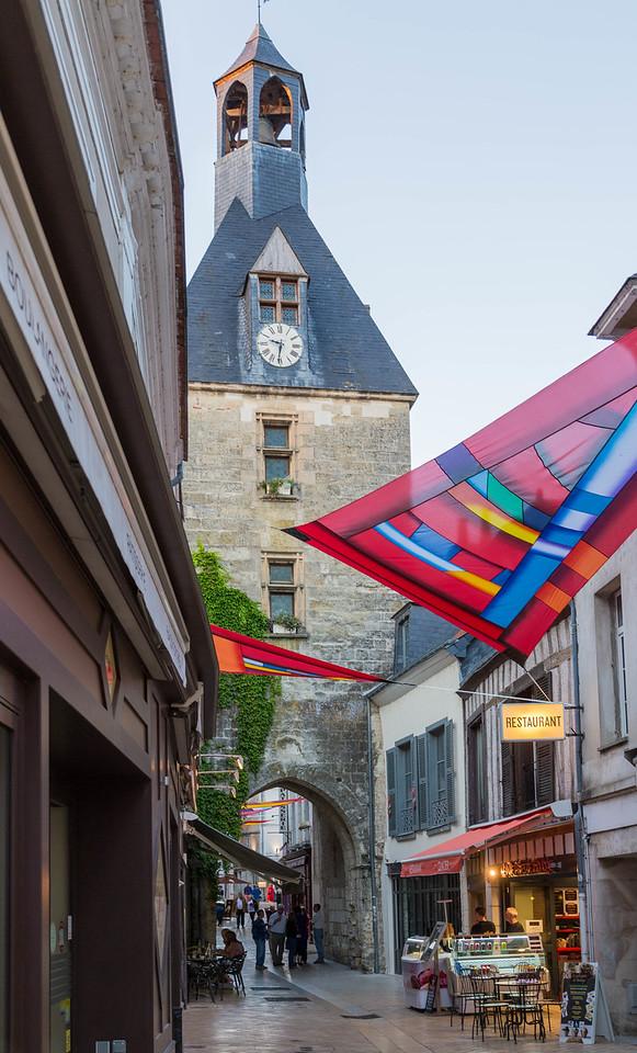 Amboise-7500