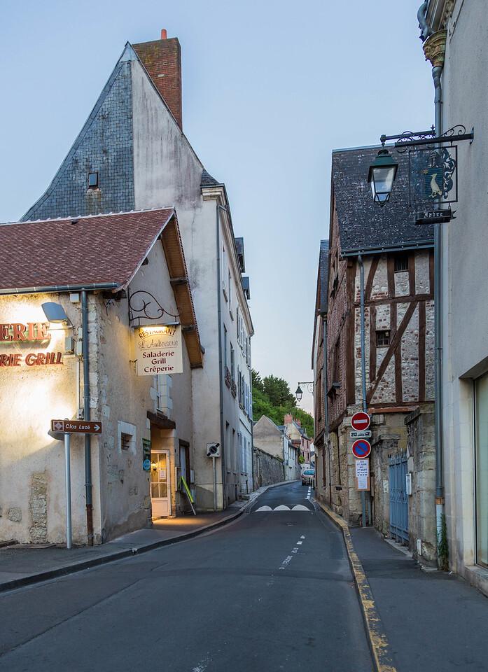 Amboise-7535