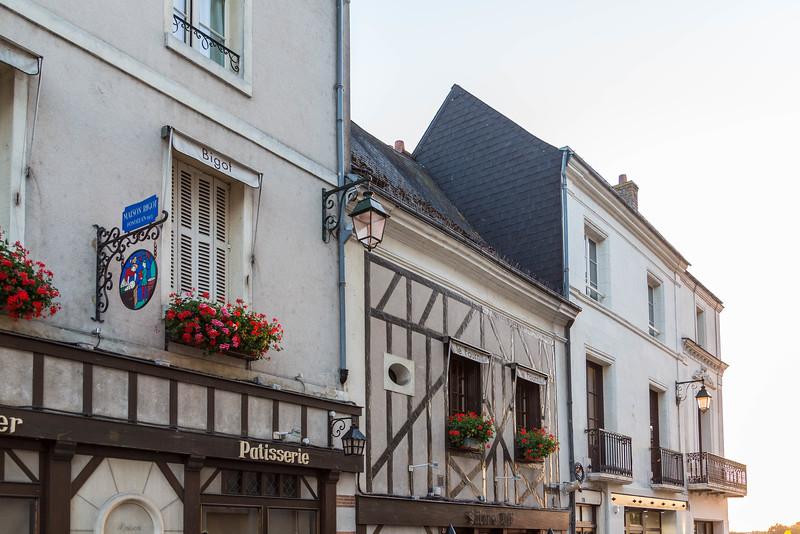 Amboise-7512
