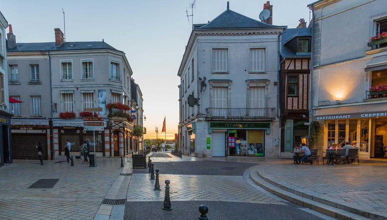Amboise-7538