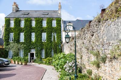 Bayeux-8431