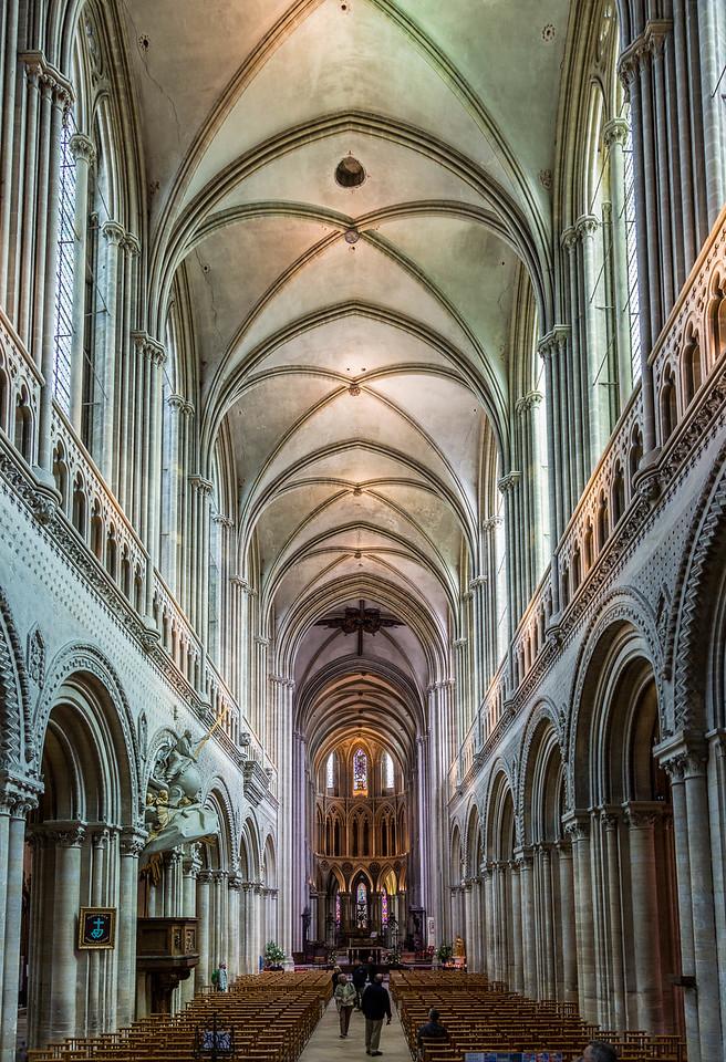 Bayeux-8389