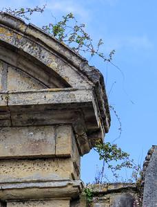 Bayeux-8380
