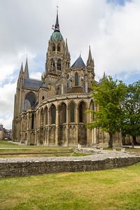 Bayeux-8376