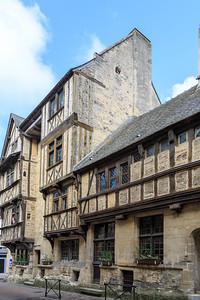 Bayeux-8427