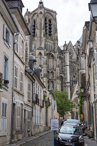 Bourges-7331