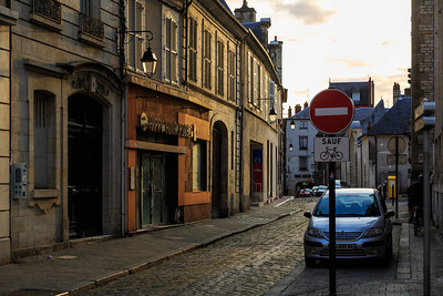 Bourges-7317