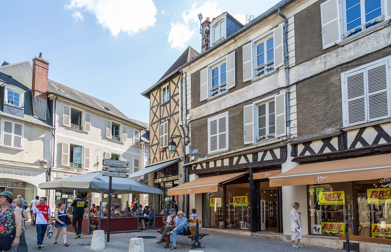 Bourges-7141
