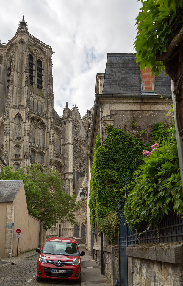 Bourges-7333