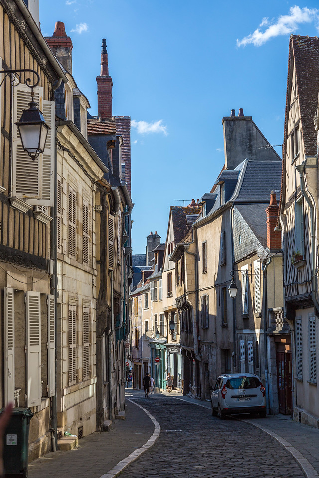 Bourges-7155
