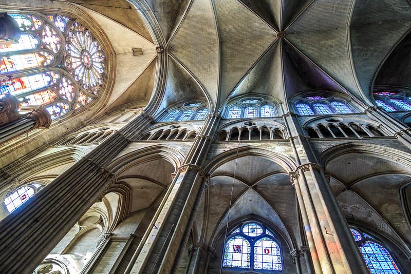 Bourges-St Etienne-7199