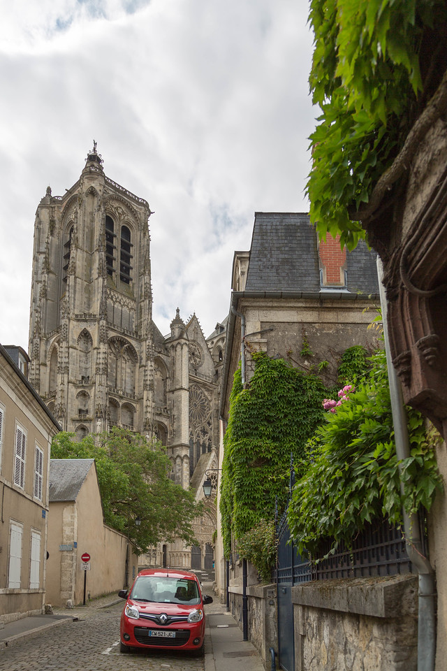 Bourges-7334