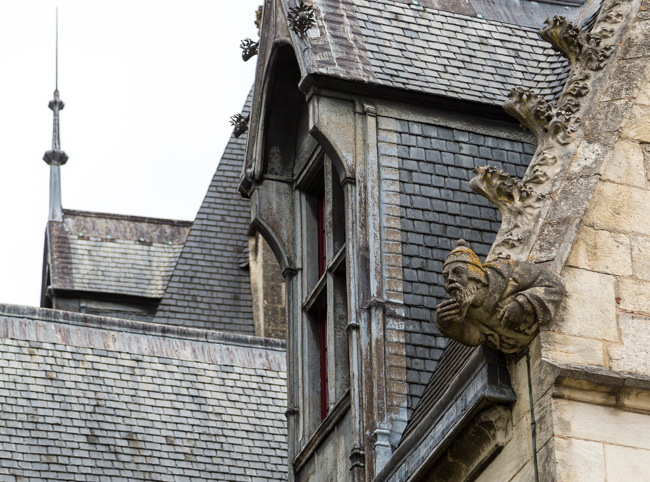 Bourges-7326