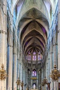 Bourges-St Etienne-7194