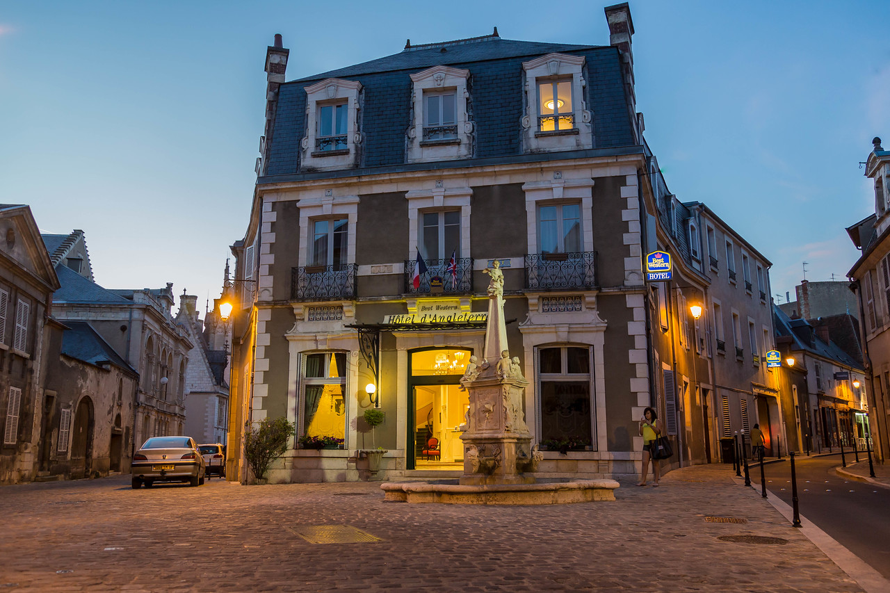Bourges-7268