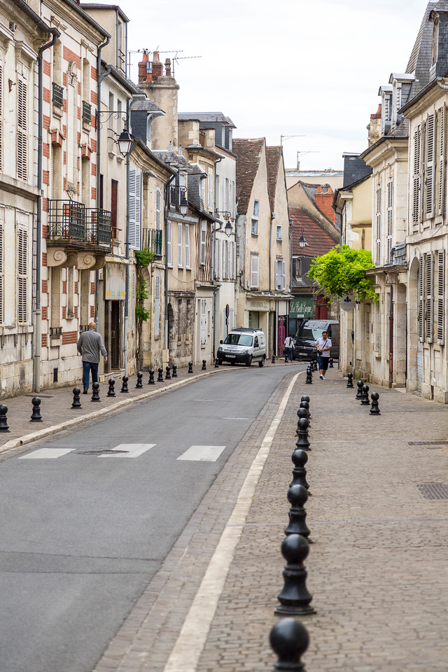 Bourges-7324