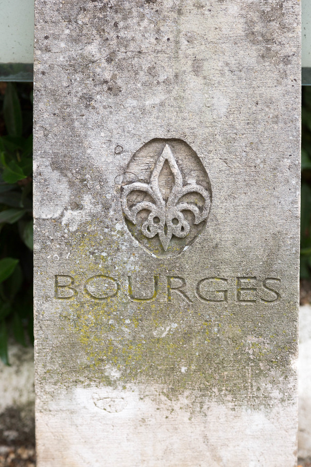 Bourges-7325
