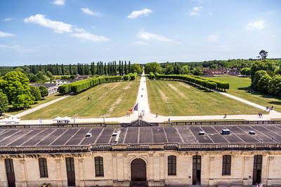 Château de Chambord-7367-Edit